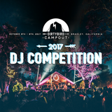 Dirtybird Campout 2017 Dj Competition- Los & Fierro