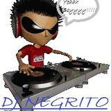 Duranguense Mix Trono De Mexico 6/2011
