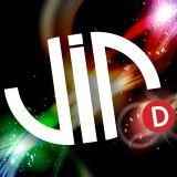 Vin Mix 04-08-17
