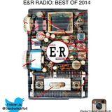 E&R Radio: Best Of 2014
