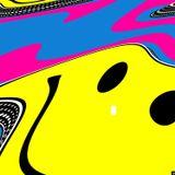 Pablo New Skool Acid 17-05-13