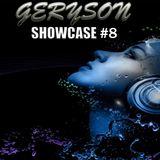 Geryson - Showcase #8