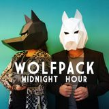 Wolfpack Midnight Hour #103