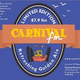 Local Music Show Carnival FM 2013 Show 1