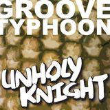 Groove Typhoon