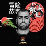Darko - saga36