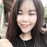 Việt Mix - Xin Đừng lặng Im..... Gửi Nyc :(( <3