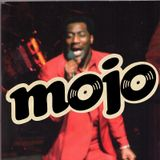 MOJO @ BIG CHILL BRISTOL volume 1