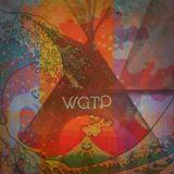 027 WATP by Donovan Axel (Live from Klub Studio Kućica on 31.12.18)