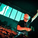 Stephan Bodzin @ Exclusive Jaded 8th Birthday Mix (23.10.12)