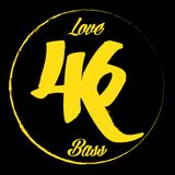 4k6 Drum & Bass Mixtape 3