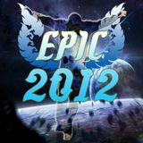 EM The Epic 2012