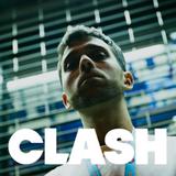 Clash DJ Mix - J-Cush