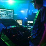 Xx2tonexX-trapoholic promo mix 2012