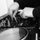 DJ DRD mix House 1