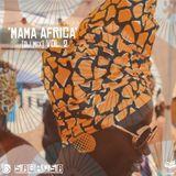 Mama Africa Vol 2 (Paprika)
