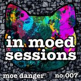 In Moed Session 007