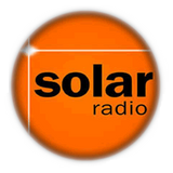 Listen to Ash Seelector's Groove Control Show from 16th March on Solar Radio