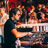 Hernan Cattaneo Resident 398-403 Live at Woodstock 69, Bloenmendaal 2018