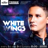 RYDEX - White Wings Sessions #021 (19.02.17)
