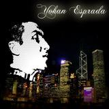 Yohan Esprada - September 2013 Promo Mix