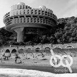 banq.de - 'Iron Curtain Funk'-Spezial