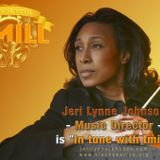 Jeri Lynne Johnson