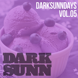 DarkSunnDays Vol. 05 - September - 2013 (MONSTER JINX SPECIAL)