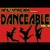 DNA - Danceable Vol 12