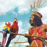 Sounds of Galeão