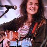 Englefield Country Roots 23/05 Rebecca Hosking Interview