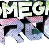 Homegrown Freqs Competition Entry 2012