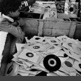 7'' Record Box