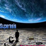 101.-SOUNDS OF THE UNIVERSE RADIOSHOW 101-SUPERASIS FROM NEW YORK CITY#PODCAST 101#JUNE 19TH 2014
