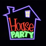 Weekend House Party - Old Skool Classics Edition