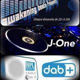 Awakening beats frequency ep 17 Rpl radio