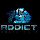 MIX ADDICT JULIO - DJ STUARD