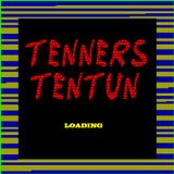 TENTUN-KOOL LONDON (09-10-17) 94/95 HARDCORE