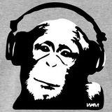 สุดจริง ลิงยังรู้