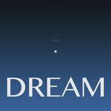 alpha - dream (omega 5)