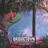 Bridgetown Radio 2017 #14