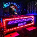 ANGKONGKIA BEER BISTRO Music Live By :-> Dee jay Y.M mixing Privete 2o19