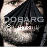 DOBARG REMIX 00019 secret stuff :)