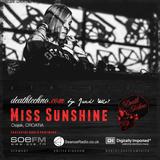 DTMIX107 - Miss Sunshine [Osijek, CROATIA]