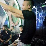 Pha Quế NST - Hàng Xóm Tắt Nhạc Đi^^