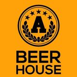 Arena BeerHouse podcast by Bellow (dec. 2013)