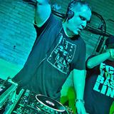Subsonik DNB Vault Podcast 008