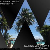 Dazing Mix Part 2. FREE DOWNLOAD