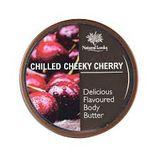 Waste Management - Cheeky Cherry
