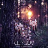 Sunless - Elysium # 045